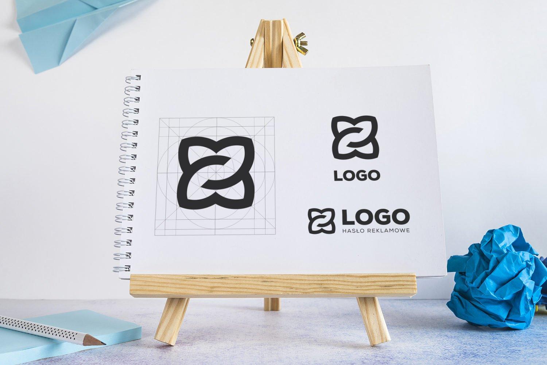 Projektowanie logo Poznań