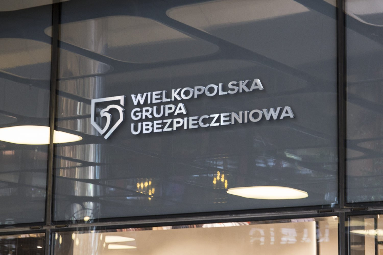 Projekt Logo Bydgoszcz